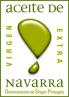 logo aceite de Navarra